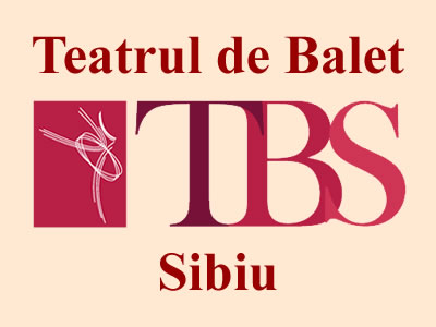 Program TBS, octombrie 2015