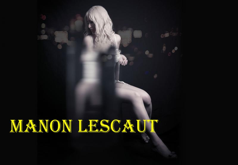 Manon Lescaut la Grand Cinema